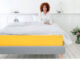 What Are The Best Holidays For Mattress Sales & Discounts