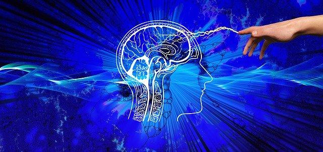 Brain aneurysm symptoms